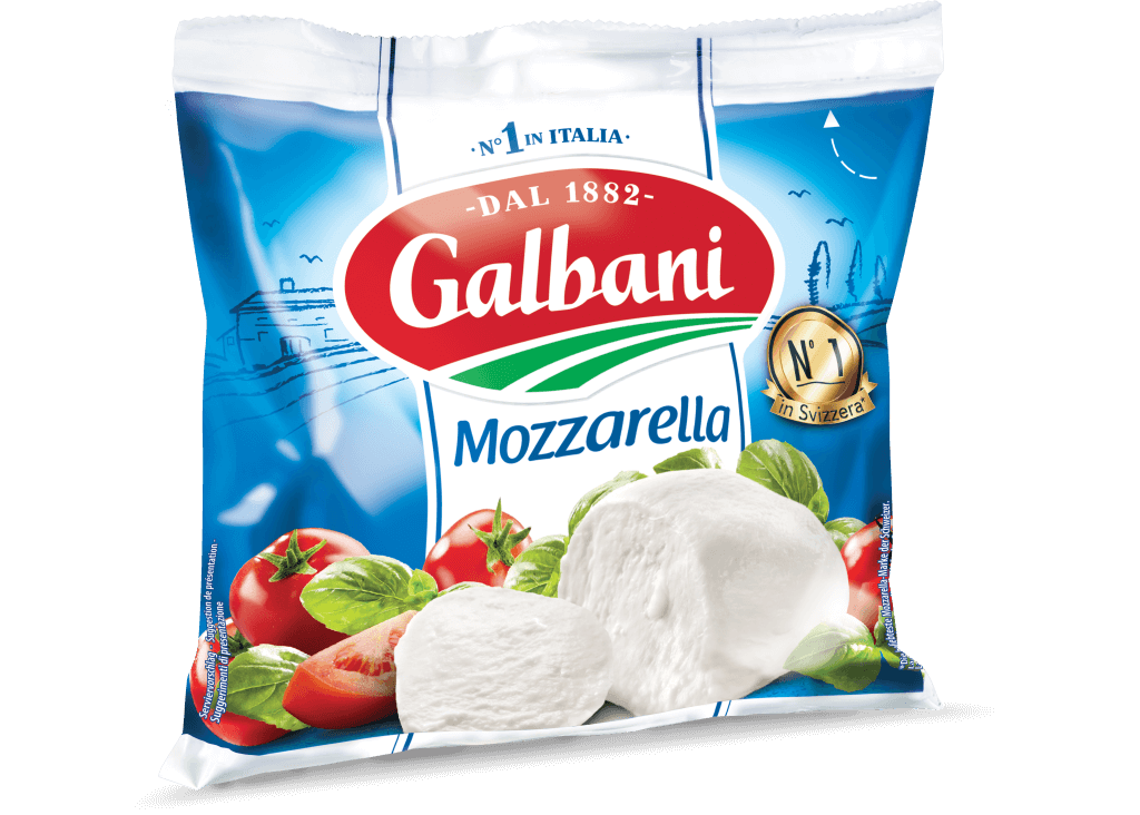 Tiramisu-Rezepte, Mascarpone … – Die Website der Rezepte der italienischen Küche und des Tiramisu - Galbani