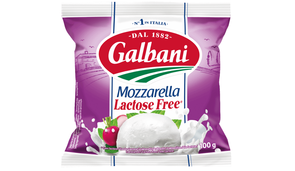 Ricette al tiramisù, mascarpone … – Il sito delle ricette della cucina italiana e del tiramisù - Galbani